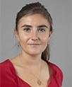Julia Bridger