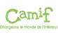Camif – Matelsom