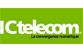 ICtelecom