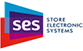 Store Electronic Systems